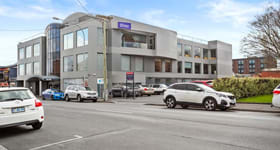 Offices commercial property for lease at Ground  Suite 02/33 George Street Launceston TAS 7250