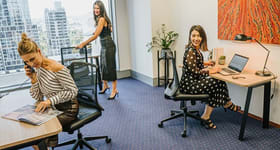 Serviced Offices commercial property for lease at 101 Collins Street Melbourne VIC 3000