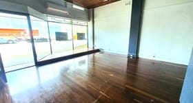 Medical / Consulting commercial property for lease at Shop 1/201 Riversdale Road Hawthorn VIC 3122