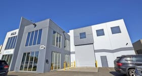 Factory, Warehouse & Industrial commercial property for lease at 241 Ingles Street Port Melbourne VIC 3207