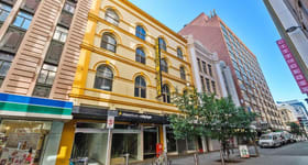Other commercial property for lease at 58-60 Gawler Pl Adelaide SA 5000