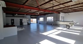 Factory, Warehouse & Industrial commercial property for lease at 2/228 Harbord Road Brookvale NSW 2100