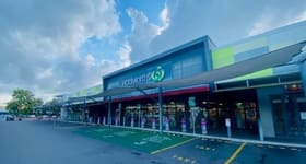 Shop & Retail commercial property for lease at 64-70 Queen Street Ayr QLD 4807