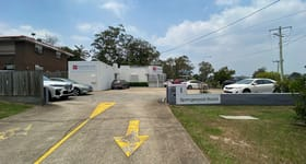 Offices commercial property for lease at 1 Springwood Road Underwood QLD 4119
