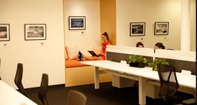 Serviced Offices commercial property for lease at 167 Flinders Street Adelaide SA 5000