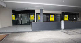 Offices commercial property for lease at 81-87 Currie Street Nambour QLD 4560