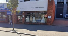 Shop & Retail commercial property for lease at Unit 6/74 Wellington Street East Perth WA 6004