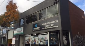 Factory, Warehouse & Industrial commercial property for lease at 59-65 Buckhurst Street South Melbourne VIC 3205