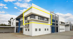 Offices commercial property for lease at 8b/191 Hedley Avenue Hendra QLD 4011
