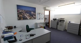 Offices commercial property for lease at Suite 1/11 Phillips Road Kogarah NSW 2217
