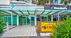 Hotel, Motel, Pub & Leisure commercial property for sale at Lot 6, 2893 Gold Coast Highway Surfers Paradise QLD 4217