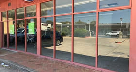 Shop & Retail commercial property for lease at Unit 3/44-54 Heffernan Street Mitchell ACT 2911