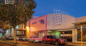 Offices commercial property for lease at 362 Main Road Glenorchy TAS 7010