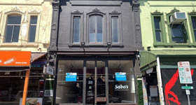 Hotel, Motel, Pub & Leisure commercial property for lease at 328 Brunswick Street Fitzroy VIC 3065