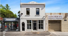 Shop & Retail commercial property for lease at 133 Gipps Street Collingwood VIC 3066