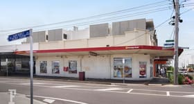 Shop & Retail commercial property for lease at 485 North Road Ormond VIC 3204