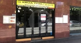 Shop & Retail commercial property for lease at Shop 462/40-54 Campbell Street Haymarket NSW 2000
