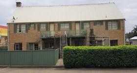 Offices commercial property for lease at Office Space/18-20 Queen Street Campbelltown NSW 2560