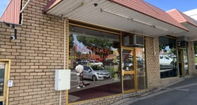 Offices commercial property for lease at 14 C/STATION STREET Bayswater VIC 3153