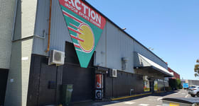 Factory, Warehouse & Industrial commercial property for lease at 2/10-12 CARRICK DRIVE Tullamarine VIC 3043