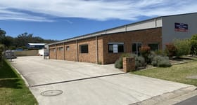 Offices commercial property for lease at 1/55 Shelley Road Moruya NSW 2537