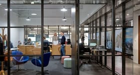 Serviced Offices commercial property for lease at 180 Flinders Street Melbourne VIC 3000