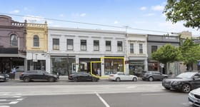 Shop & Retail commercial property for lease at 2/101-105 Toorak Road South Yarra VIC 3141