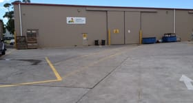 Factory, Warehouse & Industrial commercial property for lease at 5A/9-15 Burma Road Pooraka SA 5095