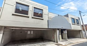 Offices commercial property for lease at 10-12 Adolph Street Cremorne VIC 3121
