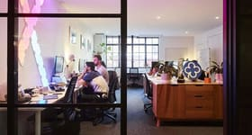 Serviced Offices commercial property for lease at 696 Bourke Street Melbourne VIC 3000