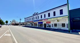 Medical / Consulting commercial property for lease at 7/663-677 Flinders Street Townsville City QLD 4810