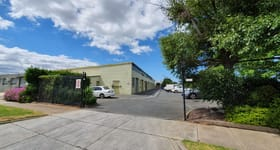 Factory, Warehouse & Industrial commercial property for lease at 6/2 Wren Road Moorabbin VIC 3189
