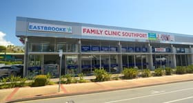 Medical / Consulting commercial property for lease at T4, 3/45 - 49 Nind Street Southport QLD 4215