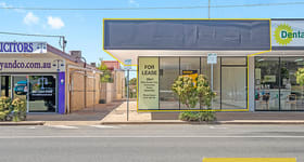 Shop & Retail commercial property for lease at 57 Gawain Road Bracken Ridge QLD 4017