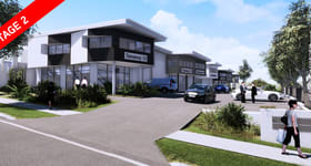 Factory, Warehouse & Industrial commercial property for lease at 11/28 Lionel Donovan Noosaville QLD 4566