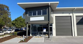 Factory, Warehouse & Industrial commercial property for lease at Unit 12/28 Lionel Donovan Drive Noosaville QLD 4566