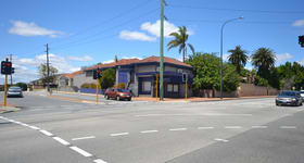 Offices commercial property for lease at 146 Canning Highway South Perth WA 6151