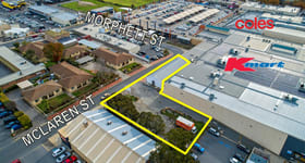 Offices commercial property for lease at 19 McLaren Street Mount Barker SA 5251