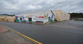 Showrooms / Bulky Goods commercial property for lease at 19 McLaren Street Mount Barker SA 5251