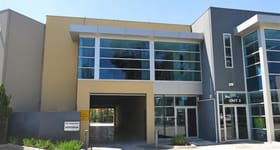 Offices commercial property for lease at First Floor, Unit 1/86-88 Western Avenue Tullamarine VIC 3043