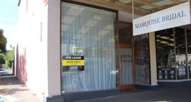 Medical / Consulting commercial property for lease at 286 Park Street South Melbourne VIC 3205