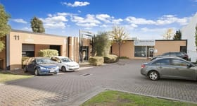 Offices commercial property for lease at Suite 1 & 7/11 International Square Tullamarine VIC 3043