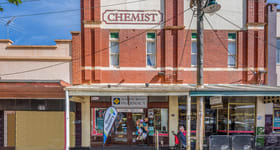 Medical / Consulting commercial property for lease at 131 Maling Road Canterbury VIC 3126
