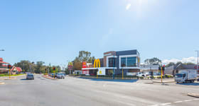 Shop & Retail commercial property for lease at Gosnells Village 2150 Albany Highway Gosnells WA 6110