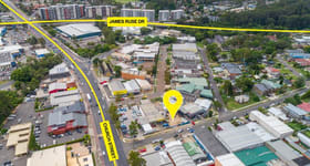 Development / Land commercial property for lease at Lot B/3 Daking Street North Parramatta NSW 2151