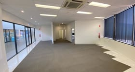 Offices commercial property for lease at Shop 6/4-22 Wilmot Street Burnie TAS 7320