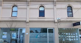 Shop & Retail commercial property for lease at 274 Inkerman Road St Kilda East VIC 3183