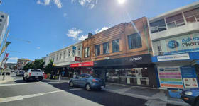 Offices commercial property for lease at Level 1 Suite 1/105 Liverpool Street Hobart TAS 7000