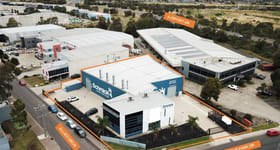 Factory, Warehouse & Industrial commercial property for lease at 78 Allied Drive Tullamarine VIC 3043