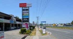 Medical / Consulting commercial property for lease at 9B/3360 Pacific Highway Springwood QLD 4127